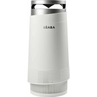 Beaba 920328