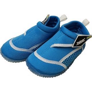 Swimpy UV Shoes - Turquoise