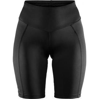 Craft ADV Essence Short Tights Women - Black