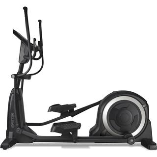 Master Fitness XC 500