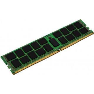Kingston DDR4 2933MHz Dell ECC Reg 32GB (KTD-PE429S4/32G)