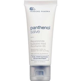 Faaborg Panthenol 25ml