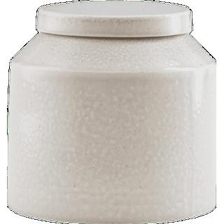 House Doctor Kala Opbevaringsglas 0.8 L