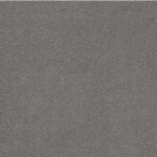 Skagen Luxogran 100404723 400x400x40mm