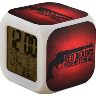 eStore Red Dead Redemption 2 No. 23