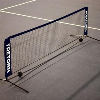 Wilson Mini Tennis Net 360cm