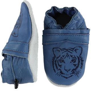 CeLaVi Baby Shoes - Vallarta Blue