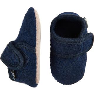 CeLaVi Baby Wool - Dark Navy