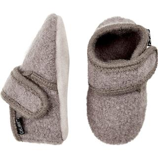 CeLaVi Wool Shoes - Dust
