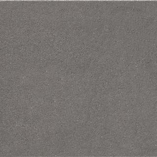 Skagen Luxogran 100404721 400x400x40mm