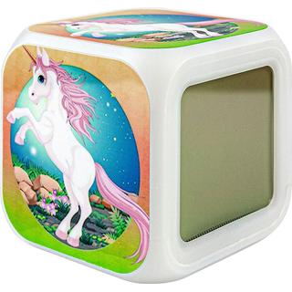 eStore Unicorn No.5