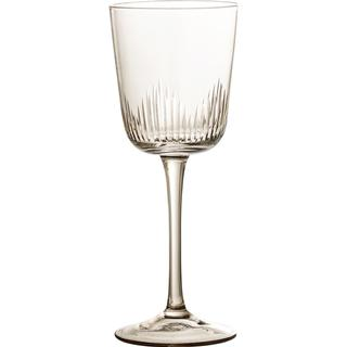 Bloomingville - Hvidvinsglas 23 cl