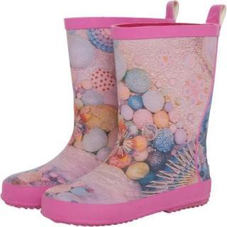 CeLaVi Rubber Boots - Magic Sea