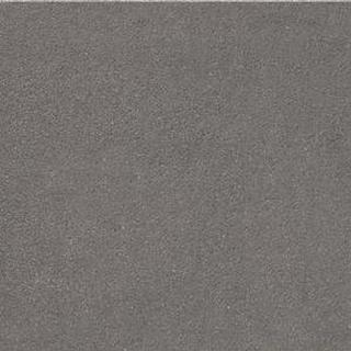 Skagen Luxogran 100404706 400x400x40mm