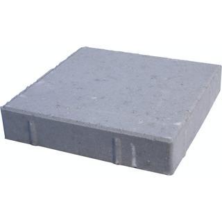 Havefliser 100406159 300x300x60mm