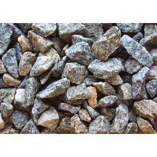 Granitskærver 100014364 11-16mm 1000kg