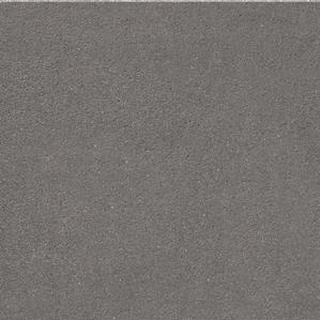 Skagen Luxogran 100404677 400x400x40mm