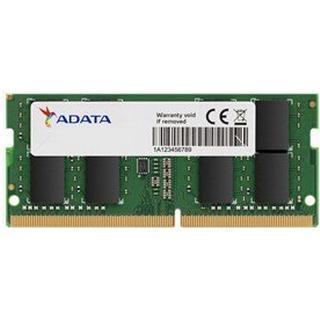 Adata Premier SO-DIMM DDR4 2666MHz 32GB (AD4S2666732G19-SGN)