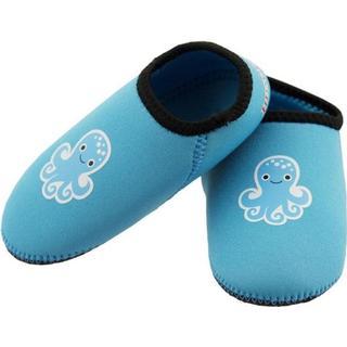 Imsevimse Water Shoes - Turquoise