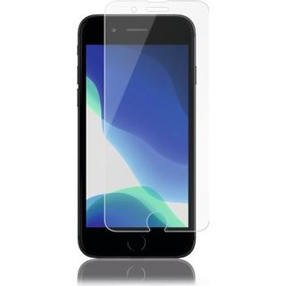 Panzer Tempered Glass Screenprotector (iPhone SE 2020/8/7/6/6S)