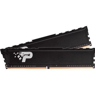 Patriot Signature Premium DDR4 3200MHz 2x16GB (PSP432G3200KH1)
