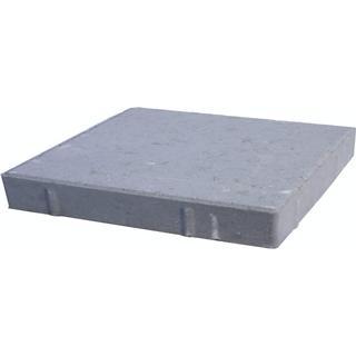 Havefliser 100406705 300x300x40mm