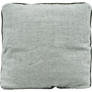 House Doctor Paper Pudebetræk Grøn (50x50cm)