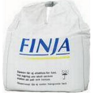 Finja Putsbruk C Fiber 0-3mm 1000Kg