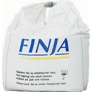 Finja Putsbruk C Fin 0-1mm 1000kg