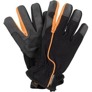 Fiskars Garden Gloves