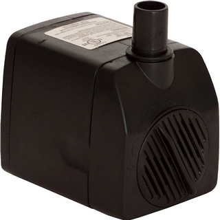 Jebao Fountain Pump WP750