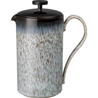 Denby Halo Brew Cafetiere 1.5L