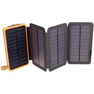 Solar Powerbank 10000mAh