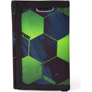 Jeva Wallet - Football