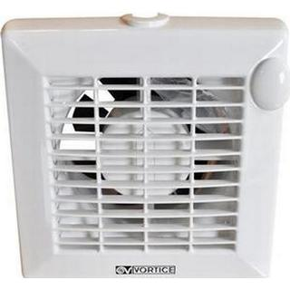 Thermex Ventilator Punto M 120 Athcs (200.40.4122.2)