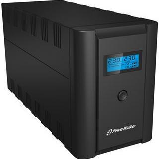 BlueWalker PowerWalker VI 1200 SHL