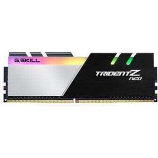 G.Skill Trident Z Neo DDR4 2666MHz 8x32GB (F4-2666C18Q2-256GTZN)