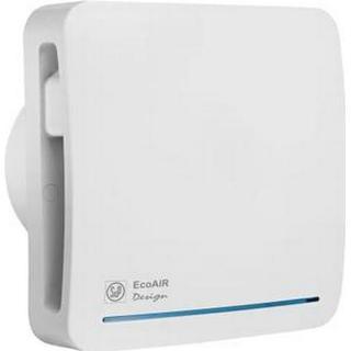Thermex Ventilator Ecoair (9978857551)