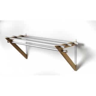 Hoigaard Design Milano HH-6 Hattehylde