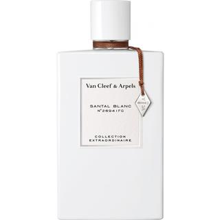 Van Cleef & Arpels Santal Blanc EdP 75ml