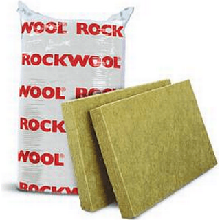 Rockwool A-Batts 965x560x95mm