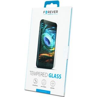 Forever Tempered Glass Screen Protector for iPhone XR/11