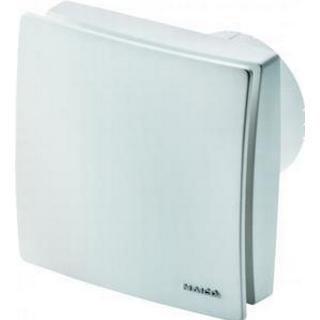 Maico Ventilator ECA 100 ipro KB (0084.0209)