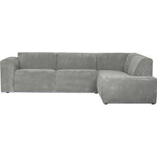 Woood Luna 278cm Right-Hand Sofa 4 pers.