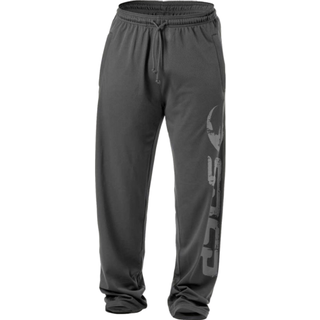 Gasp Original Mesh Pants Men - Grey