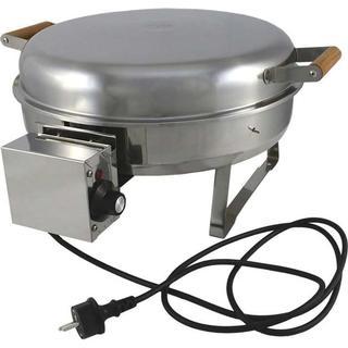 Muurikka Electric Grill 2200W