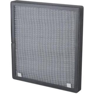 Steba SMA Air Filter