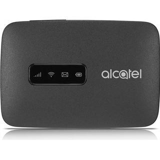 Alcatel LinkZone Mifi MW40