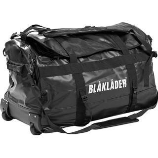 HyperX Travel Bag 68cm