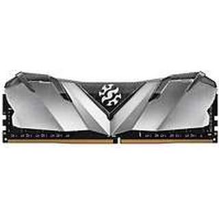 Adata XPG Gammix D30 Black DDR4 3200MHz 8GB (AX4U320038G16-SB30)